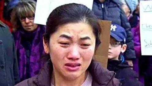 在菲律宾生活许久的华人,为何会突然大量回国?网友:拒不接受