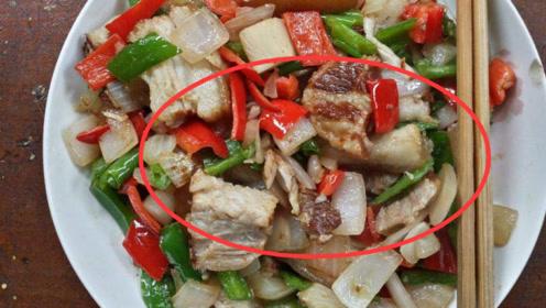 """家家户户常吃的这种肉,竟是在""""喂养""""癌细胞,看完一身冷汗"""