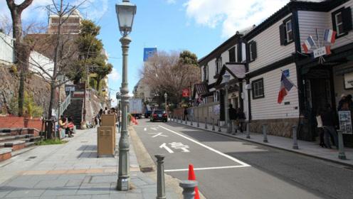中国最干净的4座城市:没有北京上海,最后一名丝毫不逊色于日本