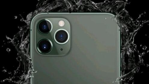 苹果折叠镜头专利曝光,知乎借电商、直播等变现