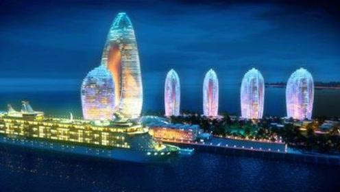 中国这座城市留不住人,月薪3千房价2万,当地人都不想在