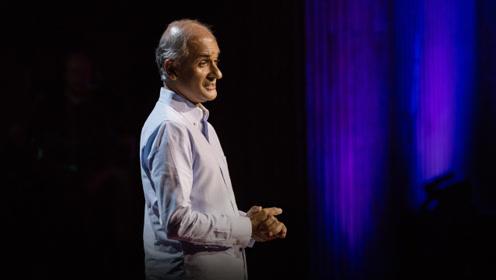 TED短片:知识带来的幻觉比无知更危险