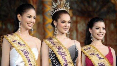 """泰国人妖见多了,那么你见过""""印度人妖""""吗?据说印度有100万人妖!"""