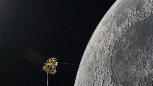 月船2号测到太阳耀斑,印度人:这个成就很伟大,看来还是成功的