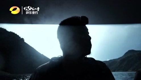 奇域寻鲲:广西天峨寻鲲