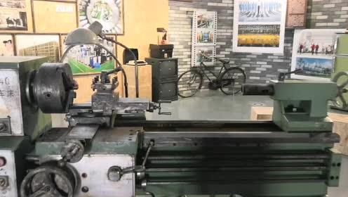 旧电视老冰箱自行车……这些老物件旧图片反映了东莞的发展变迁