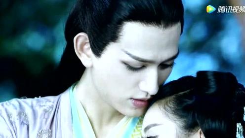 姐姐为赵丽颖做主,谁在欺负你我就要她命