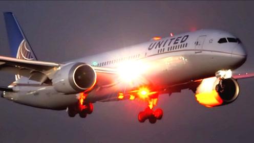 为什么便宜的夜间飞机却没人坐?其实另有内情,聪明人都这么选!
