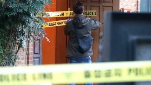 韩国警方封锁管制雪莉住宅 被发现家中死亡年仅25岁