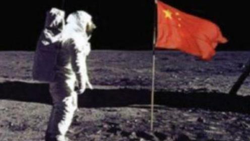 中国现在有能力将宇航员送上月球了吗?