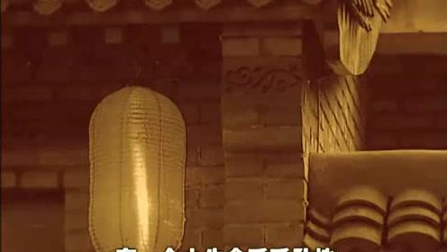 百年婚恋:从孔德沚去世之后,茅盾先生把夫人的骨灰盒,放在身边