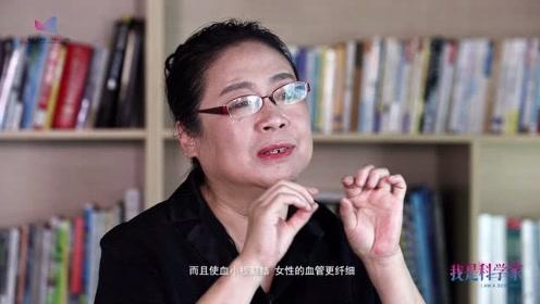 姜垣:控烟口号容易记,但戒烟为什么这么难?