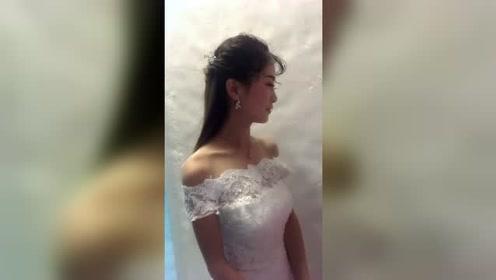 男朋友结婚了,新娘却不是我?