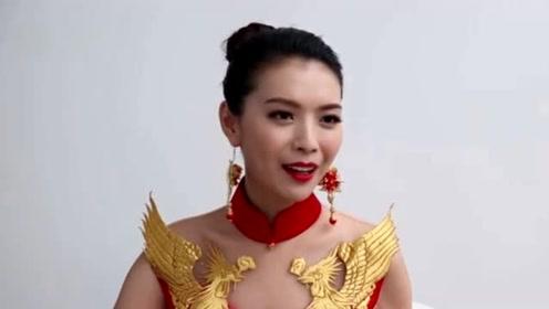 主持人栗坤辞职创业 刘涛接班《跨界歌王》