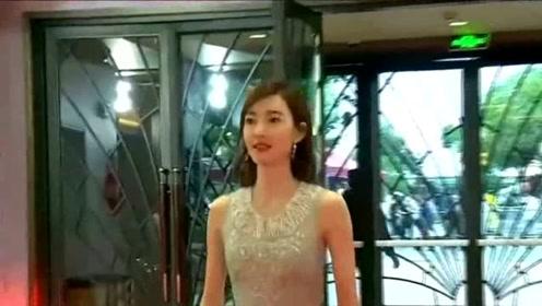 朝阳民政局回应王丽坤结婚传闻:没收到谁结婚消息