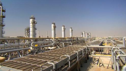 已经开采了200多年,地球上的石油还剩多少,还够人类使用多久?