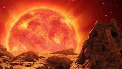 《三体》中人类选择迁往比邻星,难道不怕三体文明吗?
