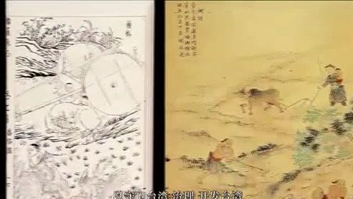 施琅攻下澎湖后,郑克爽为何降清?让台湾归祖国的第一人非郑成功