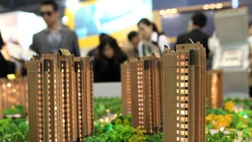 卖房的人越来越多,买房的却见不到几个,楼市怪象该如何破解