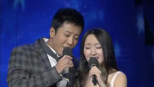 这才是经典!毛宁和杨钰莹演奏《在我生命中的每一天》,彻底沦陷