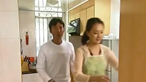 张世豪拥有这么多财富,不料他的老婆还不满足,野心真大!