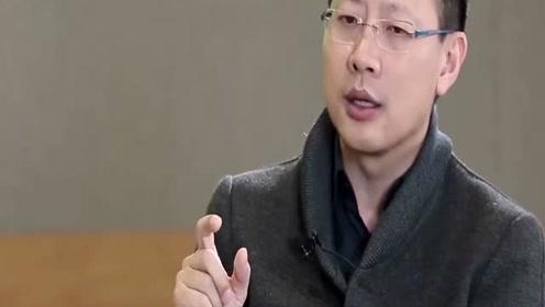 被马云称为中国投资最成功的投资人,更是投资了半个互联网企业,他到底是谁