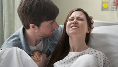 女人这一生最多能怀孕多少次?专家给出的数字,有点不敢相信!