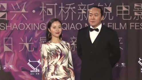 """名不副实?江一燕获""""美国建筑大师奖""""引争议"""