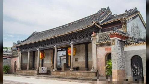 第八批全国重点文物保护单位公布,广州新增这4处