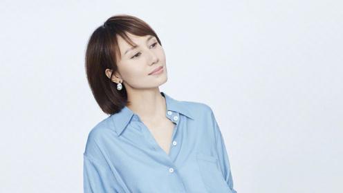 袁泉刘雯告诉你每个30+的女生都该有件羊绒衫