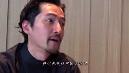 《凡人修仙传》将拍,男主胡歌,女配赵丽颖?网友:女主呢?