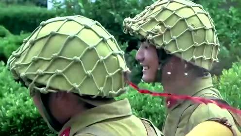雪豹坚强岁月:萧雅举枪自杀,周卫国却只能看着,这段太虐心!