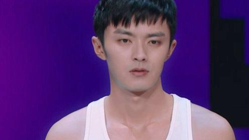 演员徐洋想要抛开过时的长相,盘点相貌普通演技出色的明星