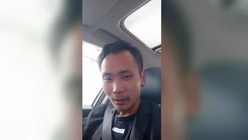 如果李白乘飞机会做诗?怎么做?
