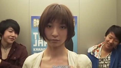 前AKB48成员篠田麻里子已怀孕 女王大人成准妈妈收获祝福
