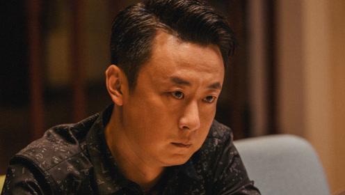 李滨重现《亲爱的》演技爆发,来看他演绎的经典角色小千