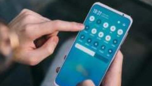 国产手机系统终于来了?网友评论:安卓苹果可能被迫退出中国!