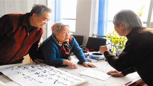 你70岁还愿意工作吗?多国延迟退休年龄,推迟退休年龄真的好吗?