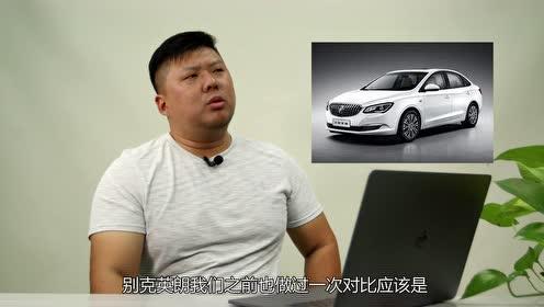 胖哥选车 身形高大魁梧,买什么SUV?