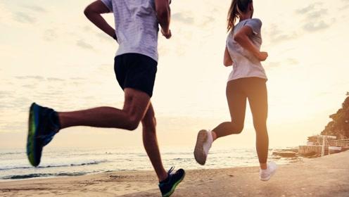 3种当下最流行的锻炼方式,可能是在预支生命,看完了你就知道了