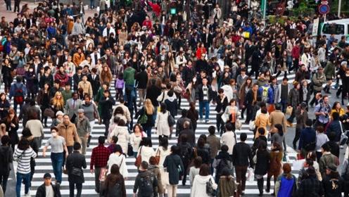 2050年,中国还剩下多少人口?专家们不断的探讨给出答案