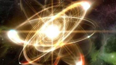 人类100年内若是能掌握这三种能量,人类文明将会有质的飞跃