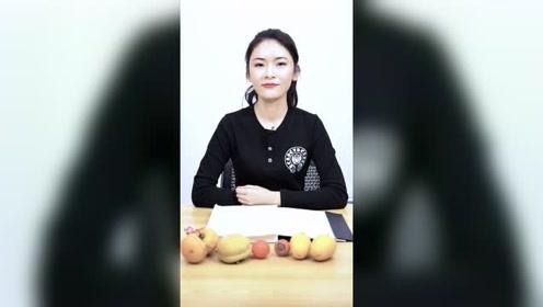 大家一起做柿饼啦~(二)