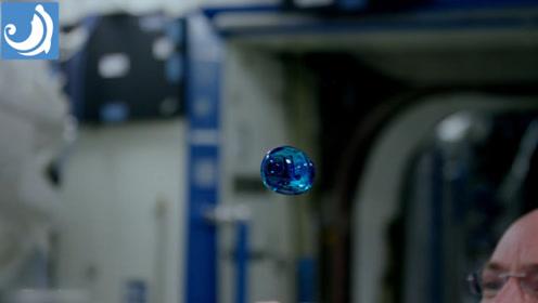 微重力环境促成太空淘金热:3D生物打印氟化物光纤 引领太空工业革命?
