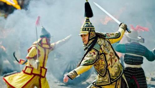 吴三桂因发动三潘之乱而被除,倘若他接受削藩,会得以善终吗?