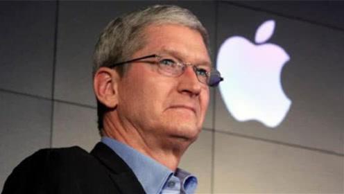 库克下最后通牒!数亿苹果用户猝不及防!网友:是逼着我换新机?