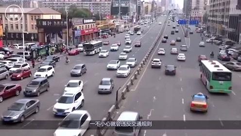 中国汽车市场进入了寒冬期,为什么会卖不动?专家:年轻人穷