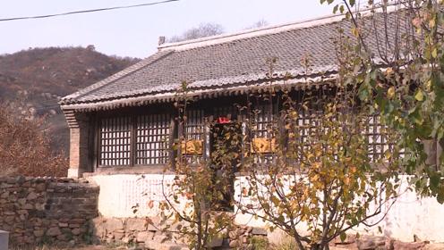 """延庆区发布""""红色文化10条"""" 推出3条""""初心路""""追寻红色印记"""