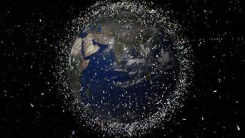 美国曾不顾各国劝阻,向太空发射4亿根铜针,已造成严重后果