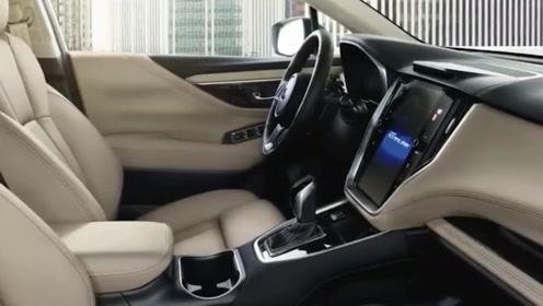 同样出自日系,2020款不足18万,有纯进口身份,标配四驱的B级车